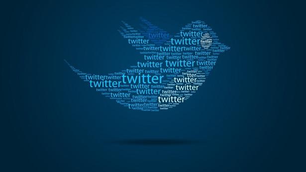 vodafone-twitter-bedava