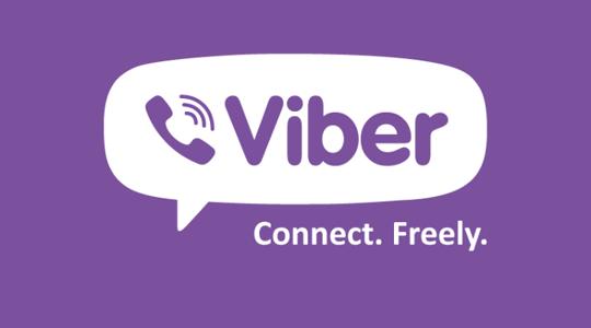viber-bilgisayar-programi