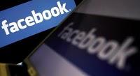 Programsız facebooktan video indir