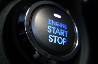 Start Stop teknolojisi nedir
