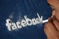 Facebook ile cinsel magazin