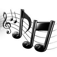 Sözsüz müzik dinle