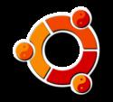 Ubuntu ses sorunu çözümü