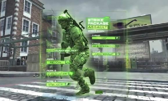 Call of duty serisinin beklenen oyunu modern warfare 3 kasım 2011