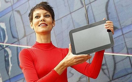 2011'in en iyi teknolojik aletleri