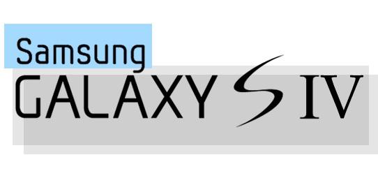 22 Mart Samsung Galaxy S4 günü olabilir