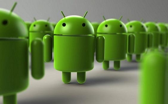 android-yedekleme-programi