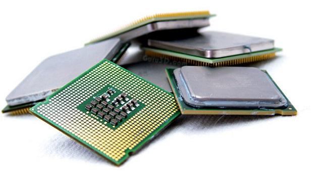 İşlemci 64 bit mi 32 bit mi kontrol etme