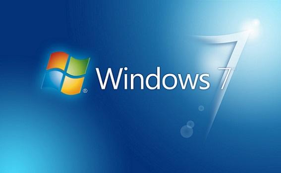 Windows 7 ev ağı içinde dosya paylaşımı