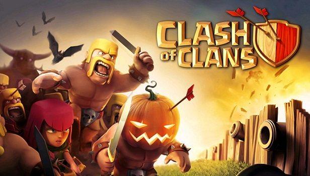 clash-of-clans-taktikleri