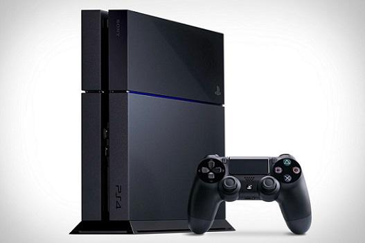 PlayStation 4'ün eksiklikleri