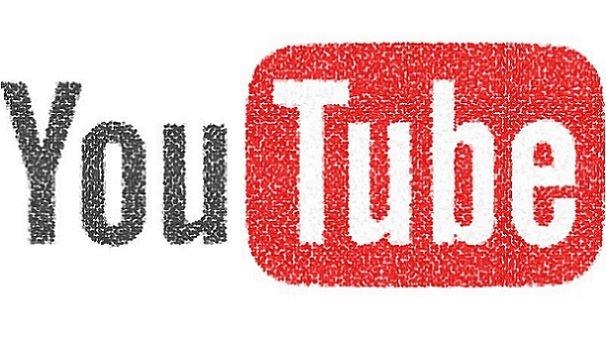 Youtube da en çok merak edilenler