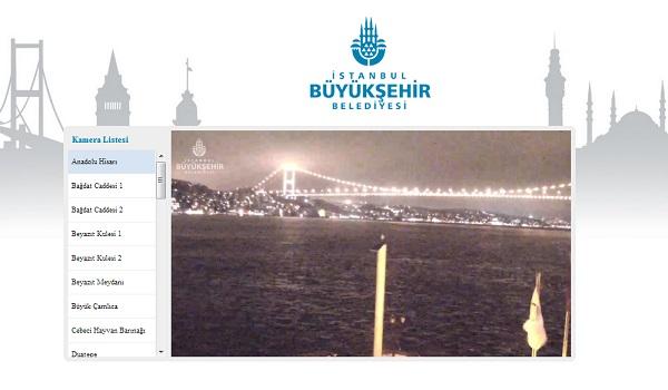 istanbul-tursitlik-kamera