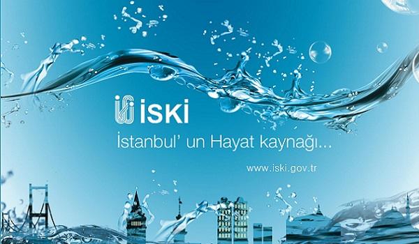 İstanbul anlık barajların doluluk oranları