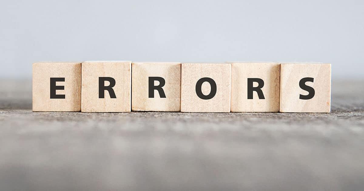 WordPress experiencing technical difficulties hata çözümü