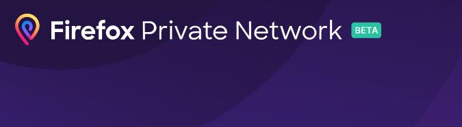 Firefox dan ücretsiz VPN