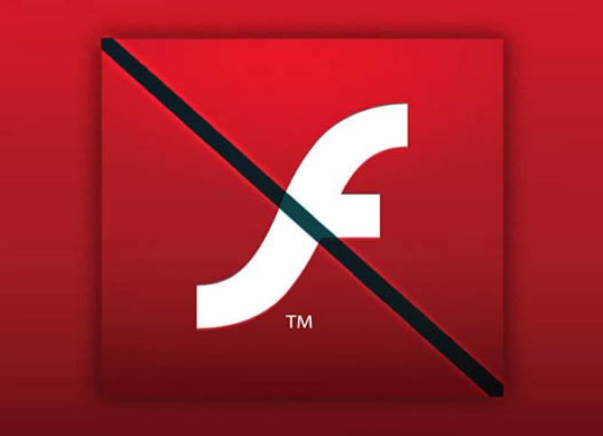 EDGE de Adobe Flash etkinleştirme